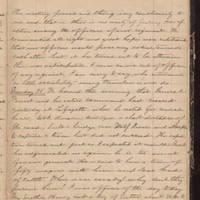 1863-12-28