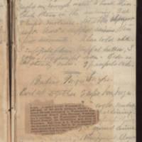 Page 20b