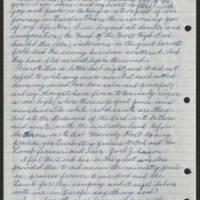 1912-12-31 Page 53