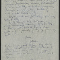 1943-10-23 Page 6