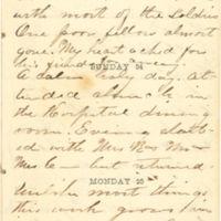 1864-07-23 -- 1864-07-25