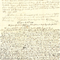 1862-12-01 Page 03