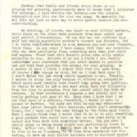 1942-08-27: Page 03