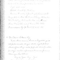 The terrestrial Adephaga of Iowa by Fanny Chastina Thompson Wickham, 1895, Page 169