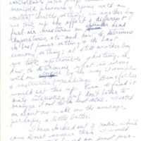 1942-03-12: Page 02