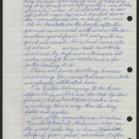 1927-09-26 Page 60