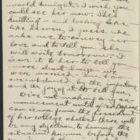 1917-12-25 Conger Reynolds to Mr. & Mrs. John Reynolds Page 3