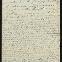 1866-03-25 Page 1