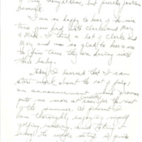 1939-06-13: Page 03