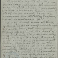 1918-04-15 Conger Reynolds to Daphne Reynolds Page 6