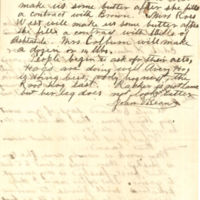 1862-10-30 Letter 1 Page 02