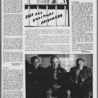 "1971-05-12 Daily Iowan Letters: """"The May Uprising"""" Page 4"