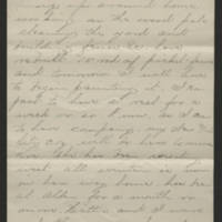 1885-04-26 Page 3
