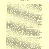 1939-02-12: Page 01