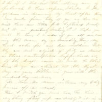 1864-05-22 Page 03