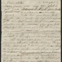 1880-10-30 Page 2