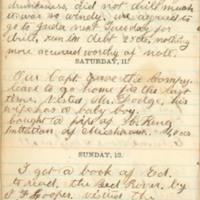 1861-05-10