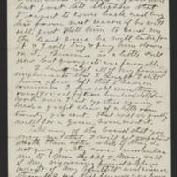 1871-06-08 Page 2
