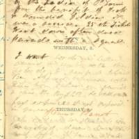 1863-04-07 -- 1863-04-09