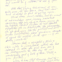 1942-10-22: Page 03