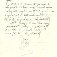 1939-04-20: Page 08