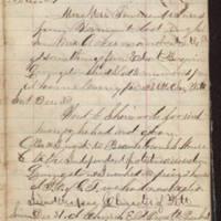 1866-12-29 -- 1866-12-31