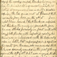 1864-04-15, page 2