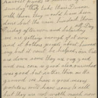 1898-07-25 Letter from Rilla Page 7