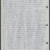 1912-09-16 Page 44