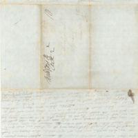 1845-10-02