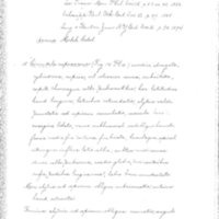 The terrestrial Adephaga of Iowa by Fanny Chastina Thompson Wickham, 1895, Page 63