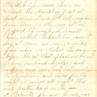 1862-12-12-Page 02