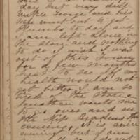 1862-08-28
