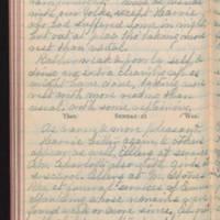 1888-07-21 -- 1888-07-22