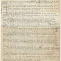 1944-08-28 Letter #14