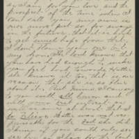 1887-03-23 Page 2