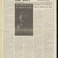 1971-11-12 American Report: Review of Religion and American Power Page 5