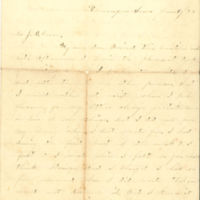 1858-06-06 Page 01