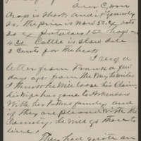 1886-09-26 Page 3