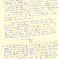 1943-03-13: Page 04