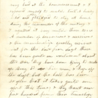 1865-02-14-Page 02-Letter 02