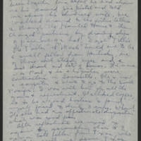 1943-10-23 Page 3