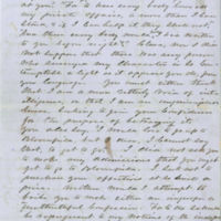 1858-03-01 Page 02
