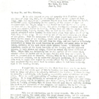 1946-06-06: Page 01