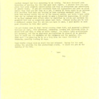 1940-05-15: Page 03