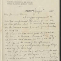 1919-01-28 Page 1