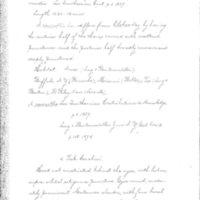 The terrestrial Adephaga of Iowa by Fanny Chastina Thompson Wickham, 1895, Page 91