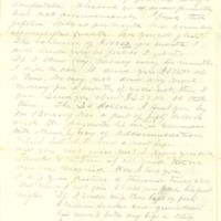 1861-08-05 Page 02