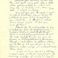 1942-03-12: Page 04