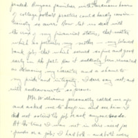 1939-01-08: Page 08